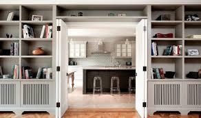 Built In Living Room Display Cabinets Gopelling Net
