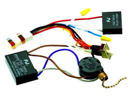 replacing a ceiling fan pull switch electronics forum circuits at
