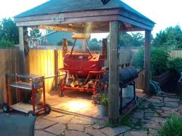Custom Smokers - You Dream It, We Build It. - Smokin Hot BBQ ... Building A Backyard Smokeshack Youtube How To Build Smoker Page 19 Of 58 Backyard Ideas 2018 Brick Barbecue Barbecues Bricks And Outdoor Kitchen Equipment Houston Gas Grills Homemade Wooden Smoker Google Search Gotowanie Pinterest Build Cinder Block Backyards Compact Bbq And Plans Grill 88 No Tools Experience Problem I Hacked An Ace Bbq Island Barbeque Smokehouse Just Two Farm Kids Cooking Your Own Concrete Block Easy