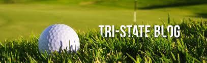 Dresser Hill Estates Charlton Ma by Dudley Hill Golf Club U2013 Welcome To Dudley Hill Golf Club