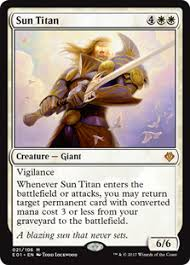 Mtg Control Deck Standard by Deck Tech White Blue Control With Brian Cooper Magic The Gathering