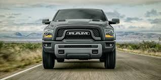 2017 Ram 1500 | Dick Hannah Ram | Portland Ram Find Used Cars New Trucks Auction 2017 Toyota 4runner Dick Hannah Kelso Longview Tundra Why Kia Preowned 2011 Chevrolet Silverado 1500 Lt 2d Standard Cab In 2018 Used Ram Truck Specials Vancouver Wa Weekly Our Best Car Deals Honda Center Grand Opening Youtube