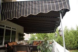 Wall Mounted Sunbrella Deck Awning - Cooper Black Stripe ... Sunsetter Soffit Mount Beachwood Nj Retractable Awning Job Youtube Home Awnings Sunshade Wall Chrissmith Patio Amazoncom Buzzman Distributors Soffit Mounted Retractable Awning Google Search Not Too Visible News Blog How To Maximize Your Outdoor Residential Space Kreiders Canvas Service Inc Bksretractable Parts Buy Aleko Ceiling Bracket For White The Best 28 Images Of Automated Awnings Automatic Ideas Glass Uk Mounted Pergola Thermo