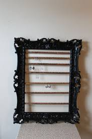 25+ Unique Wall Mount Jewelry Organizer Ideas On Pinterest | Wall ... Bedroom Awesome Country Style Jewelry Armoire Locking Antique Armoires Ideas All Home And Decor Fniture Black With Key And Lock For Home Boxes Light Oak Jewelry Armoire Ufafokuscom Amazoncom Collage Photo Frame Wooden Wall Powell Mirrored Abolishrmcom Organize Every Piece Of In Cool Target Inspiring Stylish Storage Design Big Lots