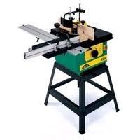 21 simple kitty combination woodworking machine egorlin com
