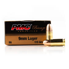 Ammo Discount / Columbus In Usa Lax Ammunition Instagram Lists Feedolist Angelfire Ammo Coupon Code Freedom Munitions The Problem I Had Plus Discount Code 25 Off Codes Promo Oukasinfo Ignore Over Bros Black Friday And Weekend Sale Calgunsnet A Welcome New Player In Gun Food Gorilla The Truth About Guns Home Facebook Blazer Brass 380 Auto 95grain Centerfire Pistol Pack 7999 Free Sh Over Lax Com Coupon 2019 To Firing Range Premier Indoor Shooting Dell Xps 15 Chicken Shack