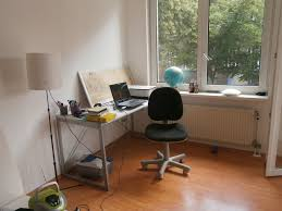100 Apartments For Sale Berlin Very Nice Room For Rent In A Girlsapartment Mariendorf