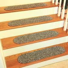 tapis de marches d escalier wayfair ca
