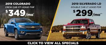 100 Craigslist Omaha Cars And Trucks HH Chevy NE Chevrolet Dealership Council Bluffs Bellevue