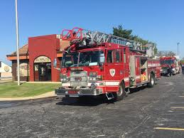 El Salto Mexican Grill Express In Schererville Closes After Fire On ...