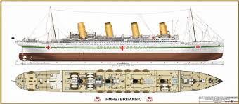 Rms Lusitania Model Sinking by Titanic Blueprints Google Search Titanic Pinterest Titanic