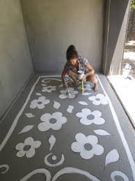 How Remove Paint From Carpet by Painting Carpet How To Remove Paint From Carpeting In Sw Florida