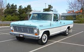 1967 Ford F250 V8 4-Speed For Sale On BaT Auctions - Closed On April ... 1967 Ford F100 Junk Mail Hot Rod Network Gaa Classic Cars Pickup F236 Indy 2015 For Sale Classiccarscom Cc1174402 Greg Howards On Whewell This Highboy Is Perfect Fordtruckscom F901 Kansas City Spring 2016 Shop Truck New Rebuilt Fe 352 V8 Original Swb Big Block Youtube F600 Dump Truck Item A4795 Sold July 13 Midwe Lunar Green Color Codes Enthusiasts Forums