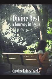 Journey In Jesus |