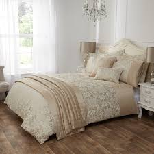 Luxury Bedding & Bedding Sets Julian Charles