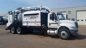 2015 VacMasters System 6000 Vacuum Excavator W/ Automatic Vacuum Truck Services Vacuum Trucks Supplied For Powerstation Cleaning Contract Ngage Excavators Equipment Excedo Hire Group Truck Rentals Harrys Septic Tank Cleaning In Cranbrook Bc Heavy Trucks Sale Alberta Camex 2017 Progress 1800gallon W Automatic Trans Rental Vactor Sewer Cleaner Rent Vactors By Premier Sales Of Ca Vactruckscanada Twitter Industrial Vac2go