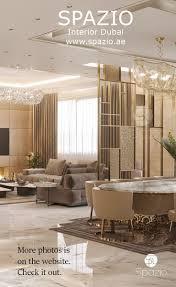 100 Home Interior Website Luxury Homes Interior Design Dubai