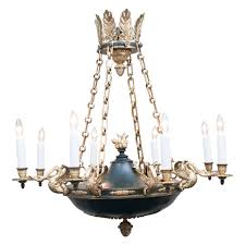chandelier where to find chandeliers antique pendant lights