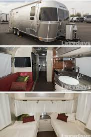 100 Used Airstream For Sale Colorado Fall In Love With The International Serenity Available