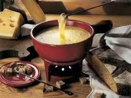 la maison des fondues restaurants avignon adresse carte