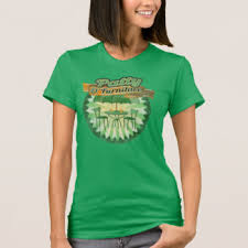 Beer Pun T Shirts & Shirt Designs