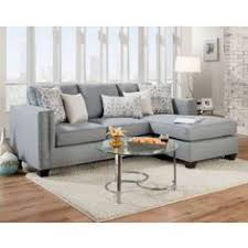 American Furniture Warehouse Virtual Store LL 734 S