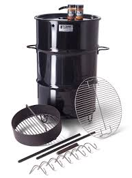What Is The Best Smoker Grill Combo [December 2017] 126 Best Bbq Pits And Smokers Images On Pinterest Barbecue Grill Amazoncom Masterbuilt 20051311 Gs30d 2door Propane Smoker Walmartcom Best Under 300 For Your Backyard The Site Reviewed Compared In 2018 Contractorculture Backyard Smokers Texas Yard Design Village Choice Products Grill Charcoal Pit Patio 33 Homemade Offset Reviews Of 2017 Home Outdoor Fun Bbq Shop Features Grills And Grilling South Texas Outdoor Kitchens Meat Yum10