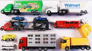 Learn Different Types Of Trucks For Kids Children Toddlers Babies ... Kids Fire Truck Ride On Pretend To Play Toy 4 Wheels Plastic Wooden Monster Pickup Toys For Boys Sandi Pointe Virtual Library Of Collections Wyatts Custom Farm Trailers Fire Truck Fit Full Fun 55 Mph Mongoose Remote Control Fast Motor Rc Antique Buddy L Junior Trucks For Sale Rock Dirts Top Cstruction 2015 Dirt Blog Car Transporter Girls Tg664 Cool With 12 Learn Shapes The Trucks While