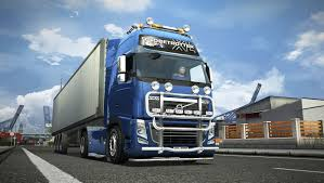 Euro Truck Simulator 2 Steam | BABBANO STORE Euro Truck Simulator 2 Is Expanding With New Cities Pc Gamer Italia Review Gaming Respawn Scs Softwares Blog Update 132 Open Beta Iandien Pasirod 114 Daf Atnaujinimas Cargo Collection Bundle Excalibur Buy Incl Shipping Is Still One Of The Best Selling Steam Games Cyberrior Skin Lvo Game Euro Truck Simulator Album On Imgur Free Download Crackedgamesorg Heavy Pack Dlc Pc Cd Key For Special Transport
