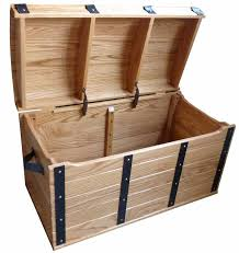 treasure chest toy box design u2014 readingworks furniture how to