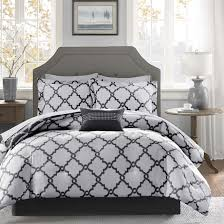 Jcpenney Air Bed by Home Essence Becker Reversible Complete Bed Set Walmart Com