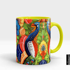 Truck Art Mugs - Pakisn Special - Truck Art – Muggay.com Indian Seamless Pattern Pakistani Truck Art Vector Image Dekh Magar Pyaar Say For The Love Of Pakistan Dunya News Chand Tara Coasters Kayalhandmade Claus Muller Pakistani Truck Art Project Car Guy Chronicles Truck Art Mugs Pakisn Special Muggaycom Rangdey 1247 Photos Home Decor Pating Ford Seeking Paradise The Image And Reality Herald Table Lamp Kolorobia In Life Tradition Trundles Along Newsweek Middle East