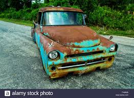 1957 Dodge Pickup Truck Rat Rod On Roadway Stock Photo: 87120608 - Alamy 10 Facts About The Dodge D100 Sweptside Truck Dodgeforum Vintage Trucks For Sale 1957 Power Wagon W100i Want To Rebuild A Truck With My Boys 1945 Halfton Pickup Article William Horton Photography 2164711 Hemmings Motor News First Voyage 1956 Dodge Youtube Gmc 4x4 83735 Mcg Dw Near Cadillac Michigan 49601 Moparjoel 100 Specs Photos Modification Info At Dodge Detroits Old Diehards Go Everywh Daily