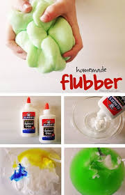 Fun Crafts To Make At Home Best Cool Craft Ideas