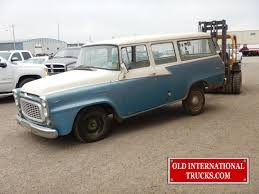 1960 International B-100 Travelall • Old International Truck Parts The Kirkham Collection Old Intertional Truck Parts 1960 Harvester B100 Pick Up Story By Tony Barger Intertional 4700 Gas Fuel For Sale Auction Or Lease Loadstar Wikipedia Autolirate 1959 B110 Pickup 120 L R S A 1950 1954 B120 34 Ton All Wheel Drive 44 Wkhorse Ton Stepside Truck All Wheel Drive 4x4 Lonestar R190 Semi Truck Item E4519 Sold Octo Other Metro Ebay Motors Cars