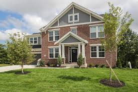 Fischer Homes Design Center Columbus Ohio - Home Design Awesome Ryland Home Design Center Ideas Decorating Fischer Excellent House Plan Wdc Abriel Homes The Springs Single Family By Builder In Interior Best Gallery Stylecraft Pictures True Lifestyle Centers Photo Images 100 Atlanta Plans