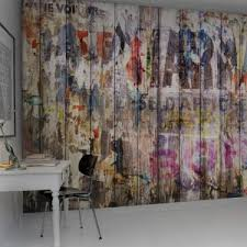 papier peint chambre ado papier peint chambre ado murs papiers peints et murales