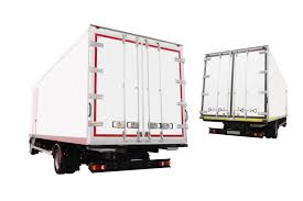 Quality Truck Trailer Repair Chicago | Sage Truck Repair Dump Hoists Quality Truck Bodies Repair Inc Auto Venice Fl Visit 1 Stop Car For 5star The Key Reasons Highquality Are Very Important By Cascade Body Home Burnside Center Van Reefer Repairs Service Heavy Towing Sales And High Quality Welding Truck Repair In Fullerton Ca Hooklift Beyond Your Basic New City Collision Shop Truckco Mechanical Ltd In Edmton