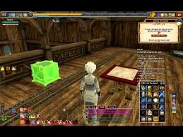 eq2 introduction to house decoration youtube