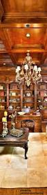 Tuscan Decor Wall Colors by 201 Best Interior Tuscan Images On Pinterest Living Room Ideas