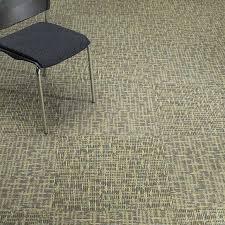 Mannington Carpet Tile Adhesive by Modular Carpet Mannington Commercial