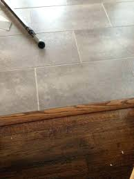 Home Depot Canada Marble Tile by Home Depot Canada Shower Floor Tile Bathroom Ceramic Paint Tiles