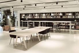 Flooring Materials For Office by Office Rubber Flooring Artigo