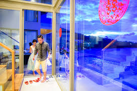 100 Cape Sienna Thailand Preview Wedding Reception At Hotel Villas