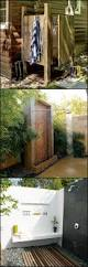 Bathtub Refinishing Duluth Mn by 40 Best Outdoor Showers Images On Pinterest Outdoor Showers