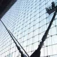 Jangho Curtain Wall Canada Co Ltd by Yuanda Curtain Wall Singapore Pte Ltd Savae Org