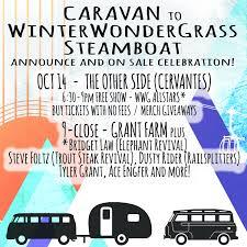 Grants Farm Halloween 2014 by Grant Farm Plus The Winterwondergrass All Stars Early Patio Set