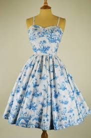 best 25 vintage tea dress ideas on pinterest tea dresses t