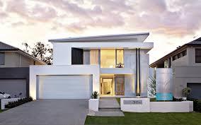 104 Skillian Roof Skillion Whitepaper Oswald Homes