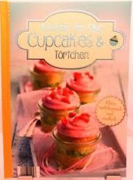 details zu kuchen im glas cupcakes törtchen backbuch tolle ideen für das büffet 28